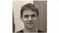 Anton Allen Abbotsford Smith is MPCL's first PhD student. Anton did his BSc project with Dr. Lise Falborg (Department of Nuclear Medicine, Aarhus University Hospital) followed by a Chemistry project […]