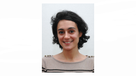 Marie-Helene Alves is Medicinal Polymer Chemistry first postdoctoral fellow ! Helene joins us with after having received a PhD in Organic Chemistry from Université Nancy I, France. Helene later held […]