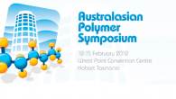 Anton Smith is attending the 2012 Australasian Polymer Symposium, where he will be presenting his work on the synthesis of novel antiviral polymer therapeutics.             […]