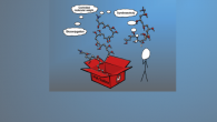 Our newest article has been highlighted on the back cover of Polymer Chemistry.   In pursuit of high quality PVA, i.e. polymer samples with controlled molecular weigth and narrow polydispersity […]
