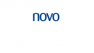 Alexander Zelikin has received an Exploratory pre-seed grant from the Novo Nordisk Foundation. The aim is to advance a current project towards clinical applications.