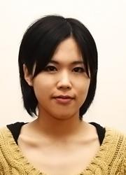 Portrait_Yui