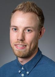 Portrait_Morten