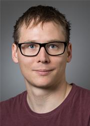 Portrait_Søren