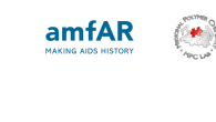 We lead the team to find a cure for HIV ! American Foundation for AIDS Research awards 1 mio USD to a project led by Dr Zelikin – a collaboration […]