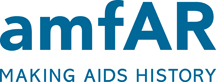 amfar_logo2012_PMS308C