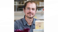 Group leader Alexander N. Zelikin received the 2016 Lundbeckfonden's Research Prize for Young Scientists at a ceremony in Copenhagen the 26th of October 2016. The Young Scientists Prize was founded […]