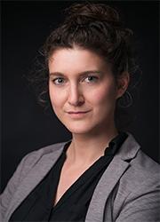 Portrait_KatharinaM