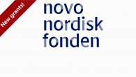 We received strong support from the Novo Nordisk Research Support for our newest research project, Synthetic Receptors. Which means we are looking for talented and motivated PhD candidates – send […]